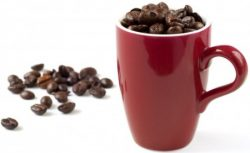 Kávék és teák