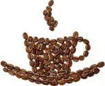 Kávékeverékek