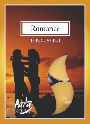 Romance illatmécses MOST CSAK 240Ft!