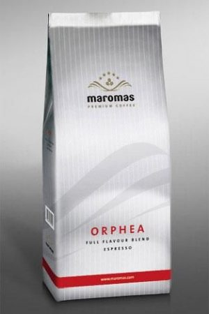 Maromas Orphea premium kávékeverék 1 kg