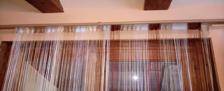 Függönyök
